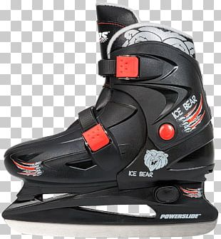 Ski Boots Ski Bindings Protective Gear In Sports Ice Hockey Equipment Shoe PNG