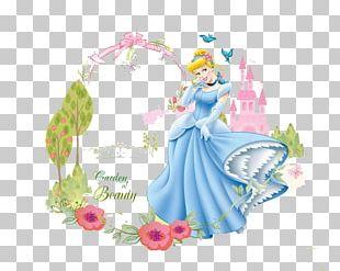 Cinderella Fa Mulan Princess Jasmine Ariel Disney Princess PNG