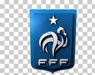France National Football Team France National Under-21 Football Team 2014 FIFA World Cup 2018 World Cup Group C PNG
