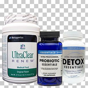 Dietary Supplement Spring Cleaning Juicing Juice House PNG