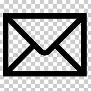 Email Box Electronic Mailing List Email Address Internet PNG