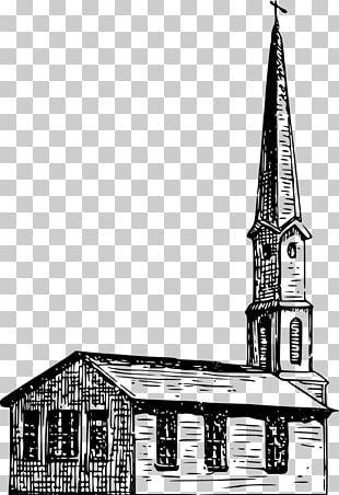 Parish Christian Church Religion PNG
