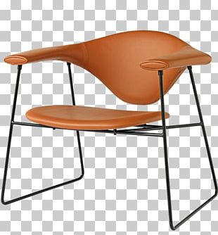 Eames Lounge Chair Wood Gubi Chaise Longue PNG