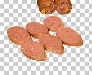 Mettwurst Soppressata Breakfast Sausage Lorne Sausage Cervelat PNG