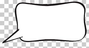 Black And White Car PNG