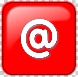 Email Attachment Internet Computer Icons Email Client PNG