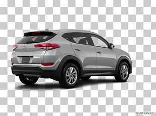 Mazda CX-5 2018 Hyundai Santa Fe Sport Car PNG