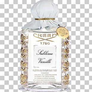 Perfume Eau De Parfum Spice Liqueur Oil Of Clove PNG
