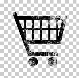 Shopping Cart Computer Icons Bag Gfycat PNG