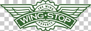 Buffalo Wing Wingstop Restaurants Fast Casual Restaurant PNG