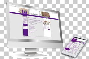 Corporate Identity Graphic Design Lawyer PNG