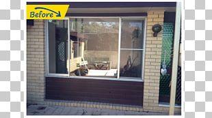 Window Screens Sash Window Folding Door PNG
