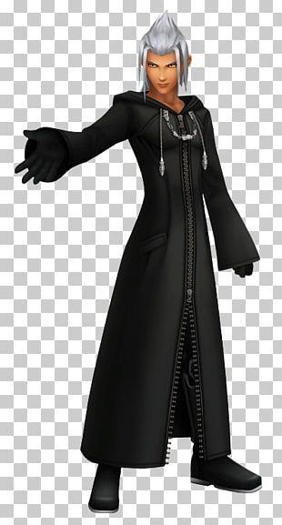 Kingdom Hearts 3D: Dream Drop Distance Kingdom Hearts III Kingdom Hearts Birth By Sleep Kingdom Hearts: Chain Of Memories PNG