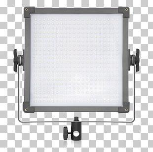 Light-emitting Diode Photographic Lighting LED Display PNG