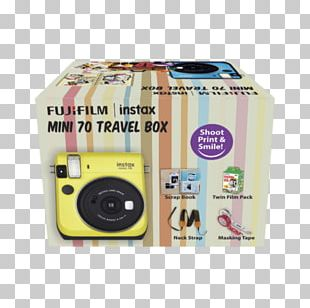 Photographic Film Fujifilm Instax Square SQ10 Instant Camera Fujifilm Instax Mini 9 PNG