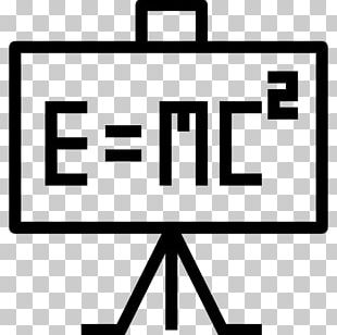 Physics Computer Icons Physicist PNG