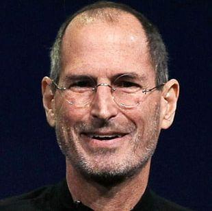 Steve Jobs Apple IPad Entrepreneur Quotation PNG