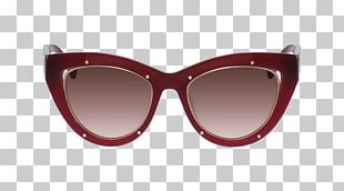 Sunglasses Goggles Clothing Accessories Eyewear PNG