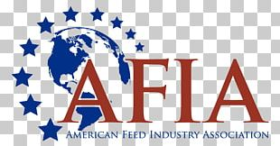 American Feed Industry Association United States Of America Animal Feed AFIA Equipment Manufacturers Conference FEFANA PNG