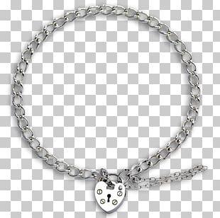 Bracelet Chanel Earring Jewellery Necklace PNG