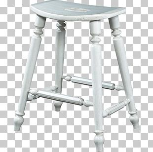 Fine Furniture Design Table Bar Stool Chair PNG