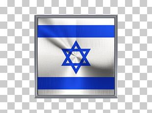 Flag Of Israel Jerusalem Flagpole Flag Of Myanmar PNG