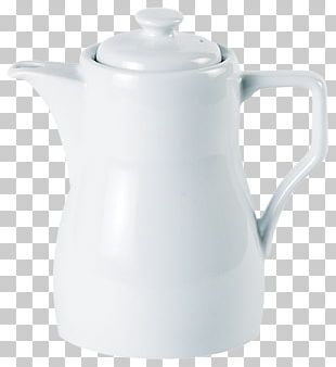 Jug Electric Kettle Lid Coffee PNG