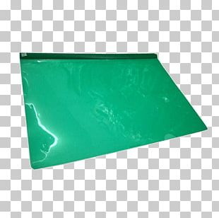 Plastic Briefcase Handbag Document PNG