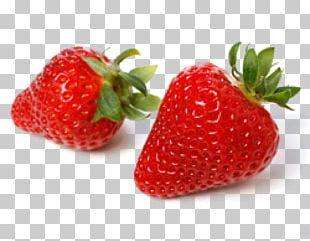 Strawberry Sugarcane Juice Smoothie Shortcake Fruit PNG