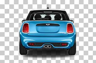 Car 2015 MINI Cooper Countryman 2016 MINI Cooper Mini Clubman PNG