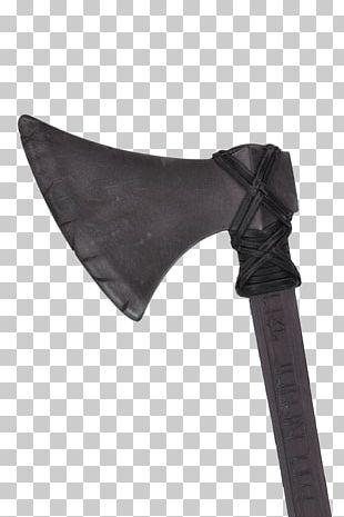 Hatchet Throwing Axe Tomahawk PNG