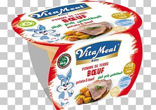 Vegetarian Cuisine Baby Food Recipe Harees Halal PNG
