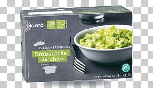 Vegetarian Cuisine Recipe Dish Ingredient Food PNG