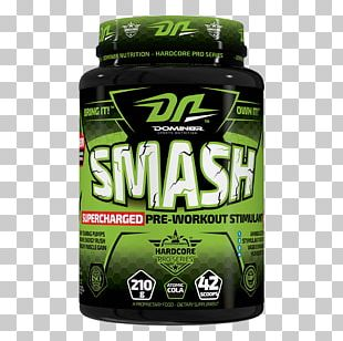 Dietary Supplement Pre-workout Nutrition Creatine Bodybuilding Supplement PNG