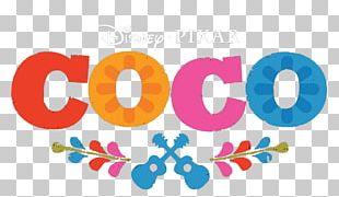 Pixar Ernesto De La Cruz The Walt Disney Company Film The Walt Disney Studios PNG
