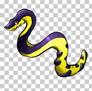 Yellow-bellied Sea Snake Reptile Coral Reef Snakes PNG