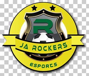 Electronic Sports Organization Sports League Logo PNG