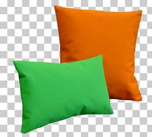 Pillow PNG