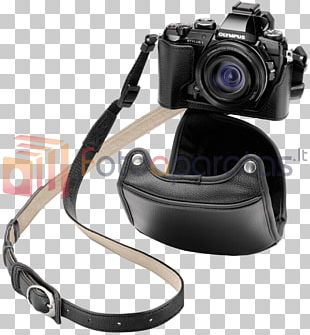Camera Lens Olympus Stylus 1 Olympus Stylus Tough TG-860 Olympus Tough TG-5 PNG