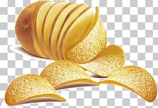 French Fries Potato Chip Junk Food PNG