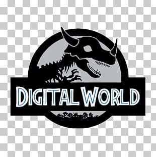 Lego Jurassic World Tyrannosaurus Jurassic Park Stencil PNG