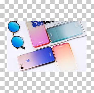 Smartphone Apple IPhone 7 Plus Apple IPhone 8 Plus IPhone 6 IPhone X PNG