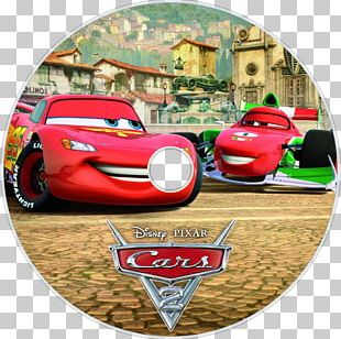 Cars Movie Png Images Cars Movie Clipart Free Download