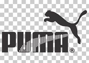 Cougar Logo Puma PNG
