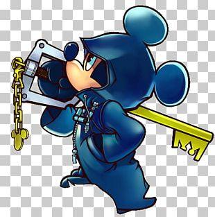 Kingdom Hearts III Kingdom Hearts 3D: Dream Drop Distance Kingdom Hearts Birth By Sleep PNG