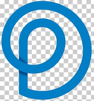 Logo Organization Number Brand Circle PNG