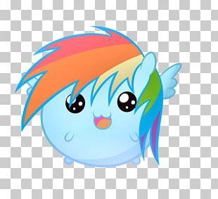 Rainbow Dash Pinkie Pie Binary Large Object PNG