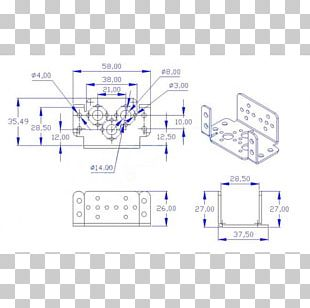 Servomechanism Robotic Arm Servomotor Degrees Of Freedom PNG