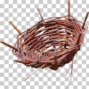 Basket Frames PNG