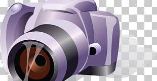 Camera Lens Digital Cameras Video Cameras PNG